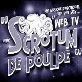 ScrotumDePoulpe