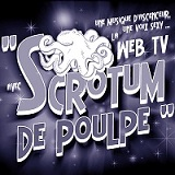 ScrotumDePoulpe