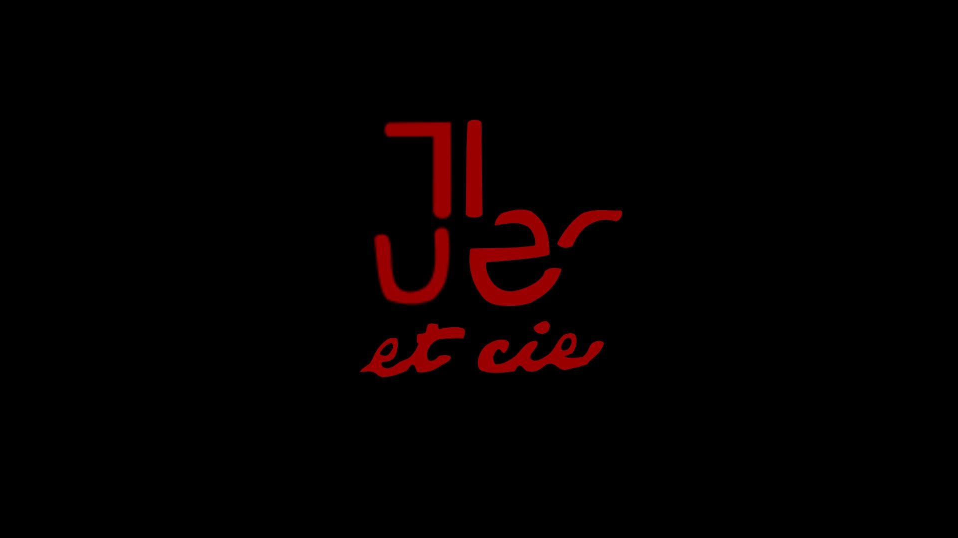Jules et cie