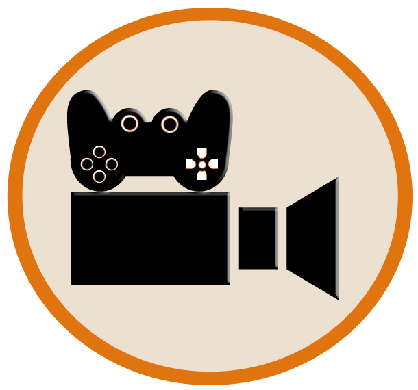 Gamebill Studio
