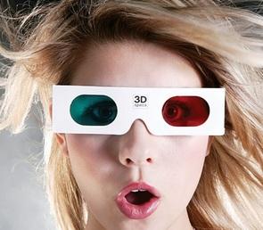 Les lunettes du sociologue