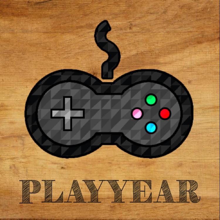 PlayYear