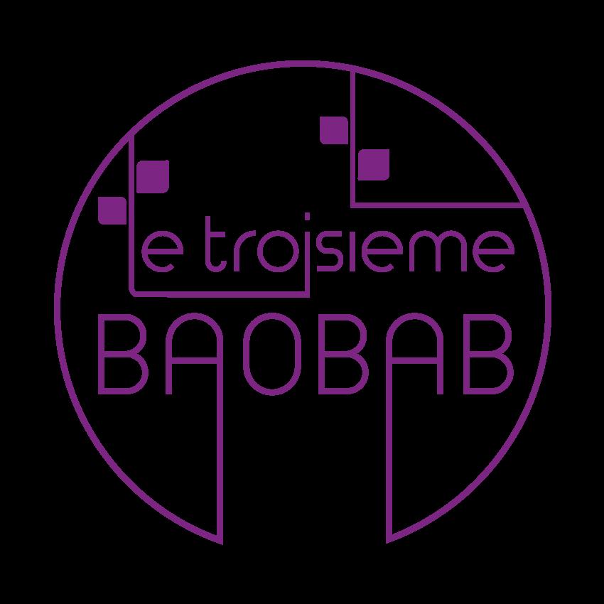 Le Troisième Baobab