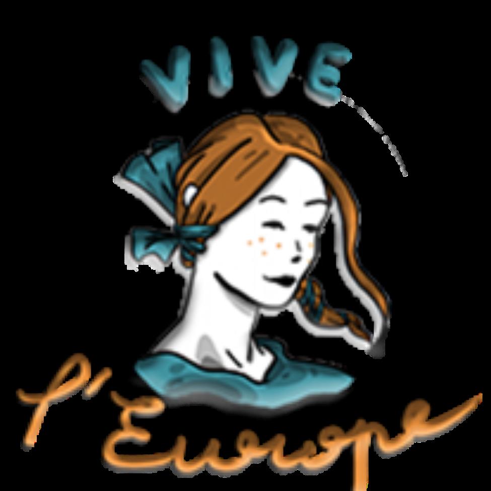 Vive L'Europe !