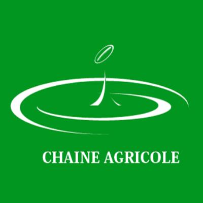 La Chaine Agricole
