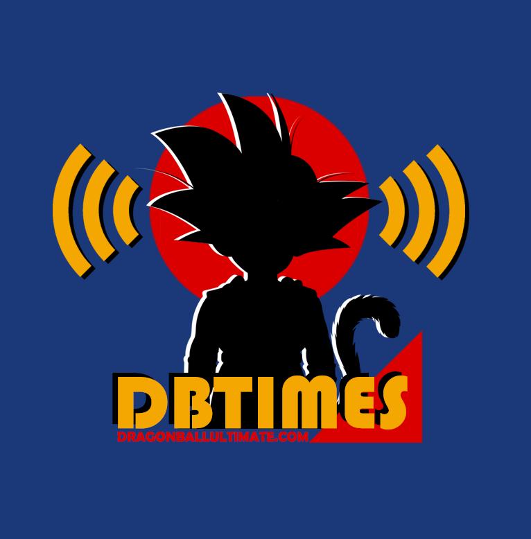 DBTimes