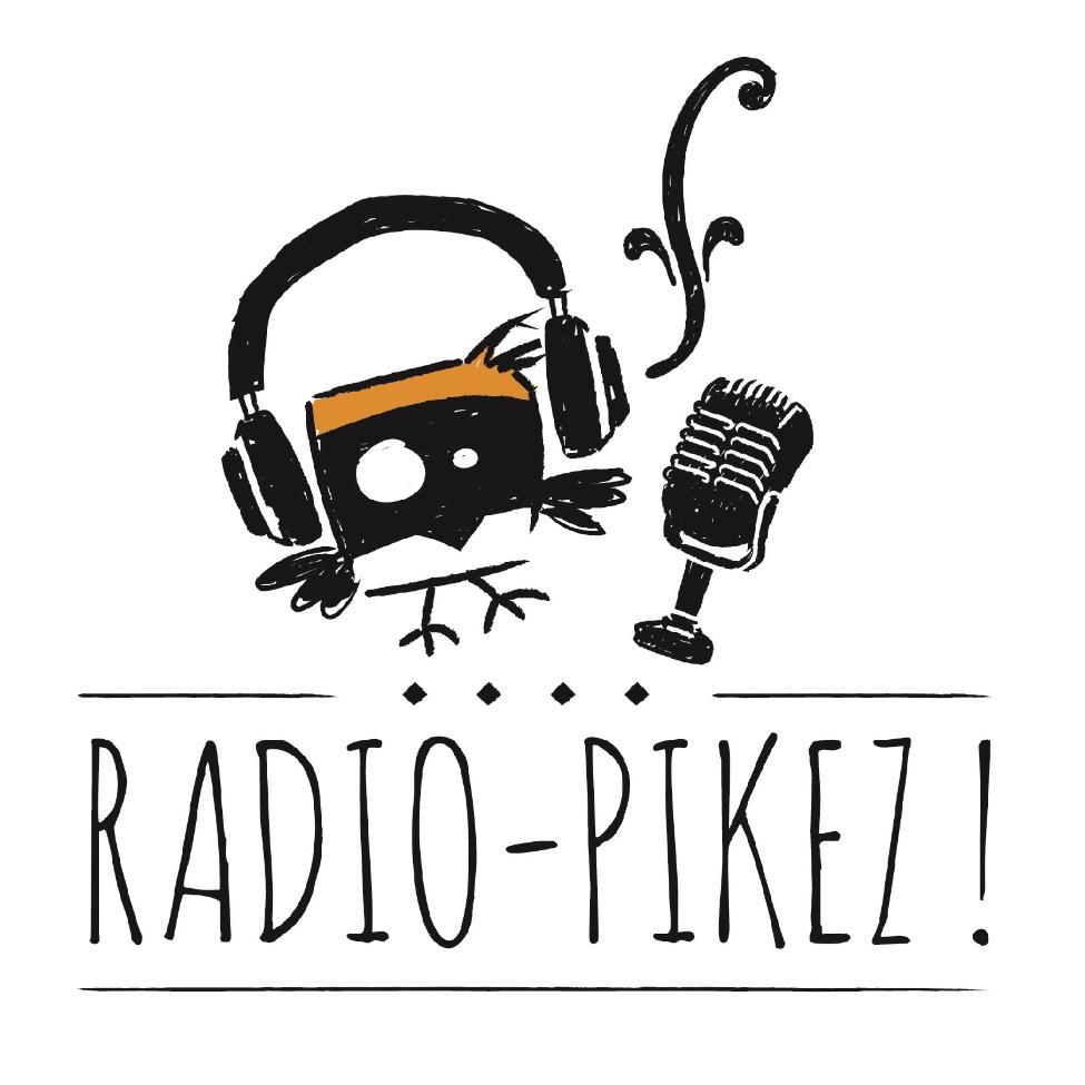 Radio Pikez !