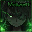 MelwesT