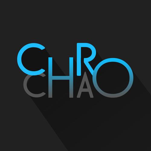 Chroniques Chaotiques