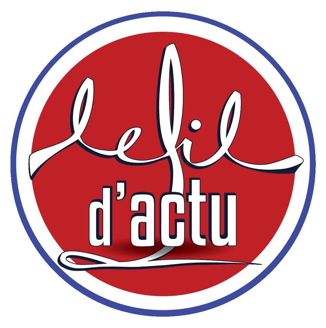 LeFildActu