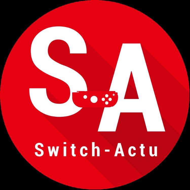 DesBen / Switch-Actu