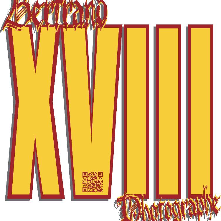 Bertrand XVIII