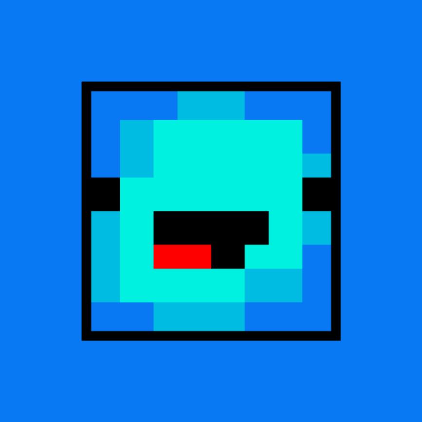 Blue_Stone