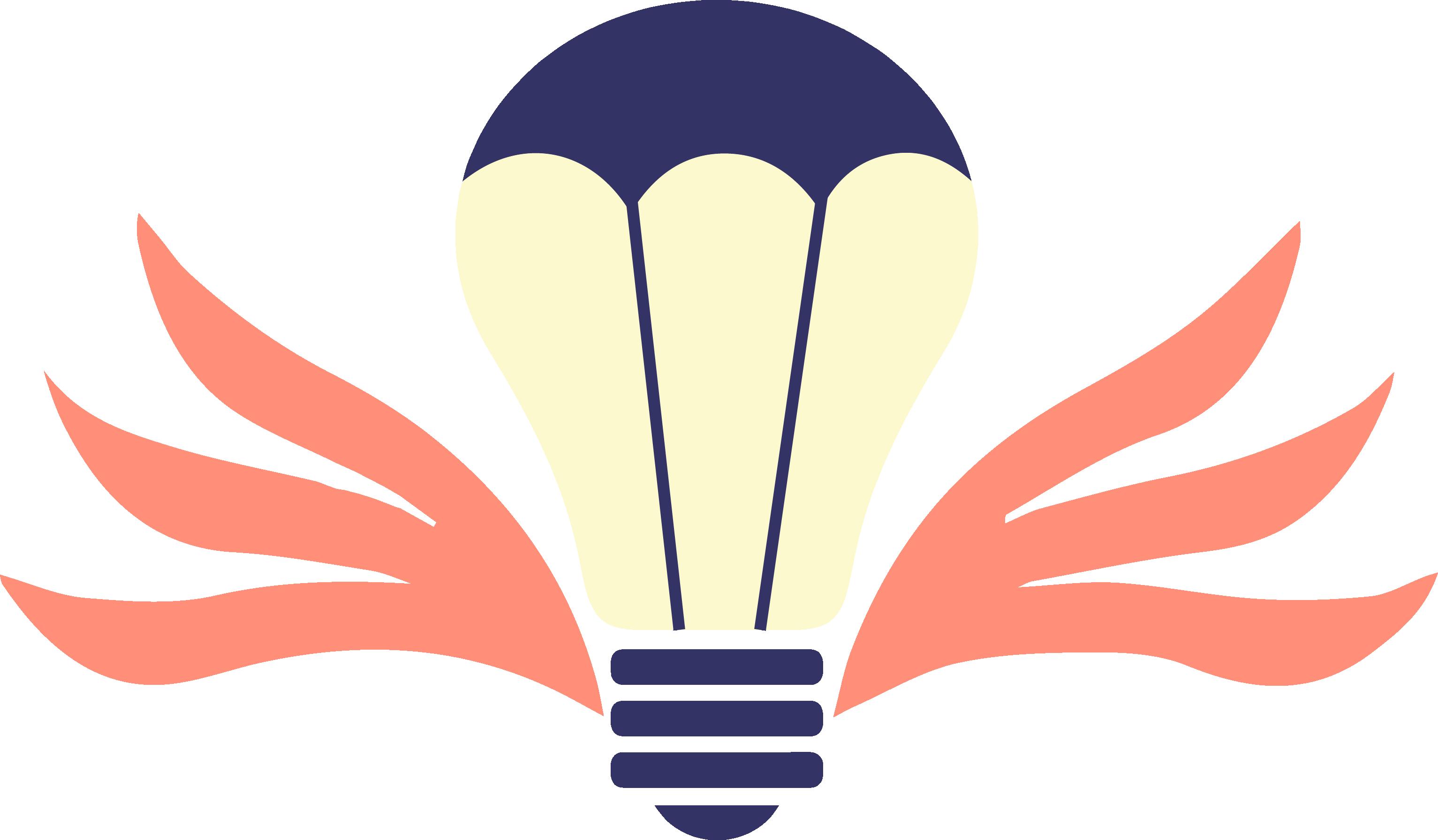 Mind Parachutes