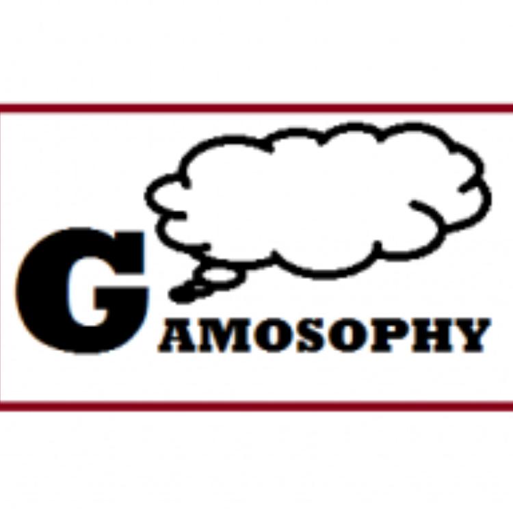 Gamosophy