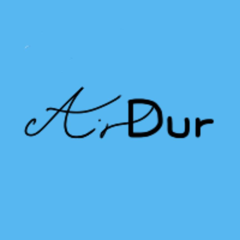 AirDur