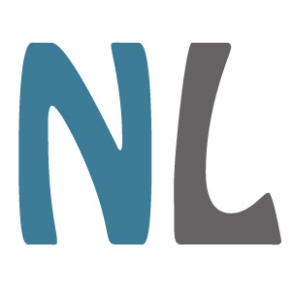NooLib