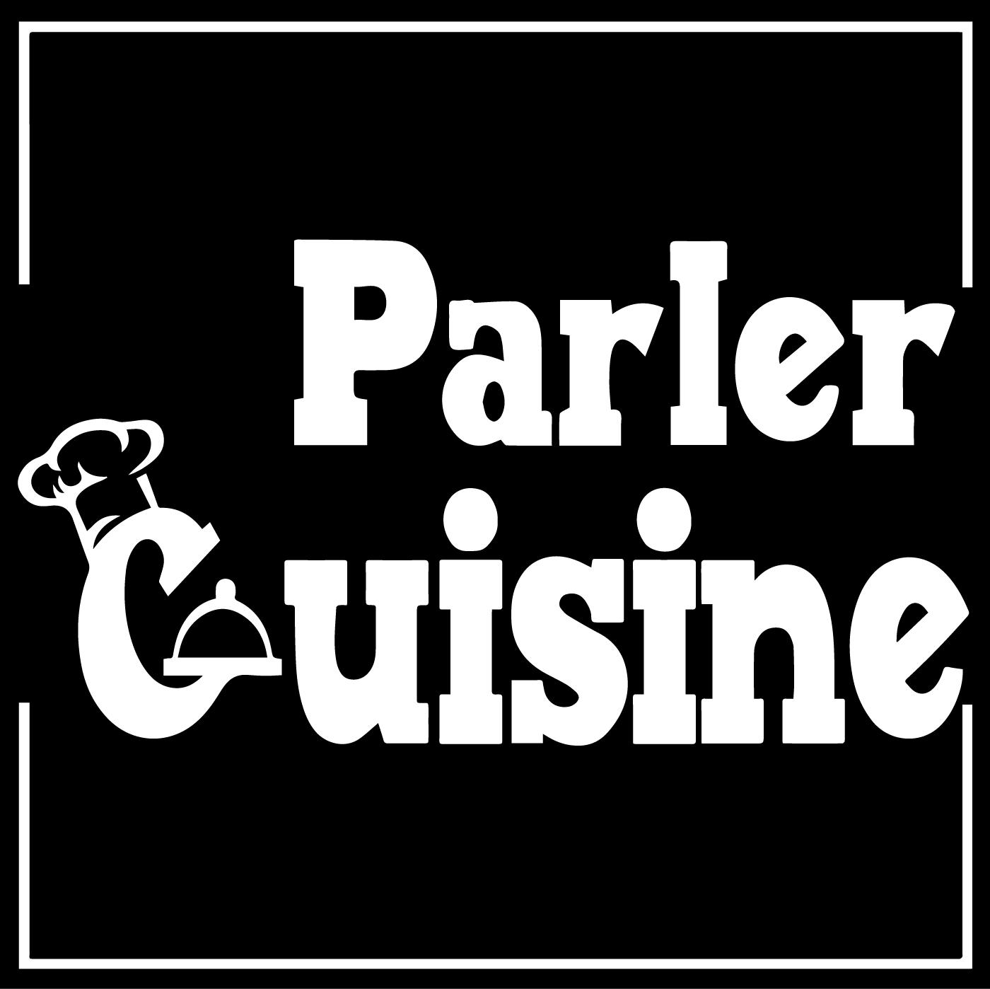 ParlerCuisine