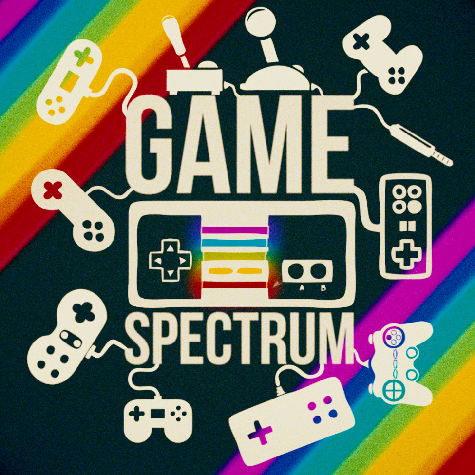 Game Spectrum