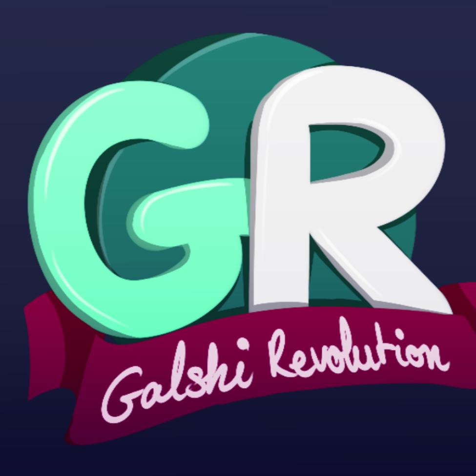 Galshi Revolution
