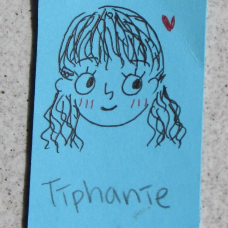 Tiphanie