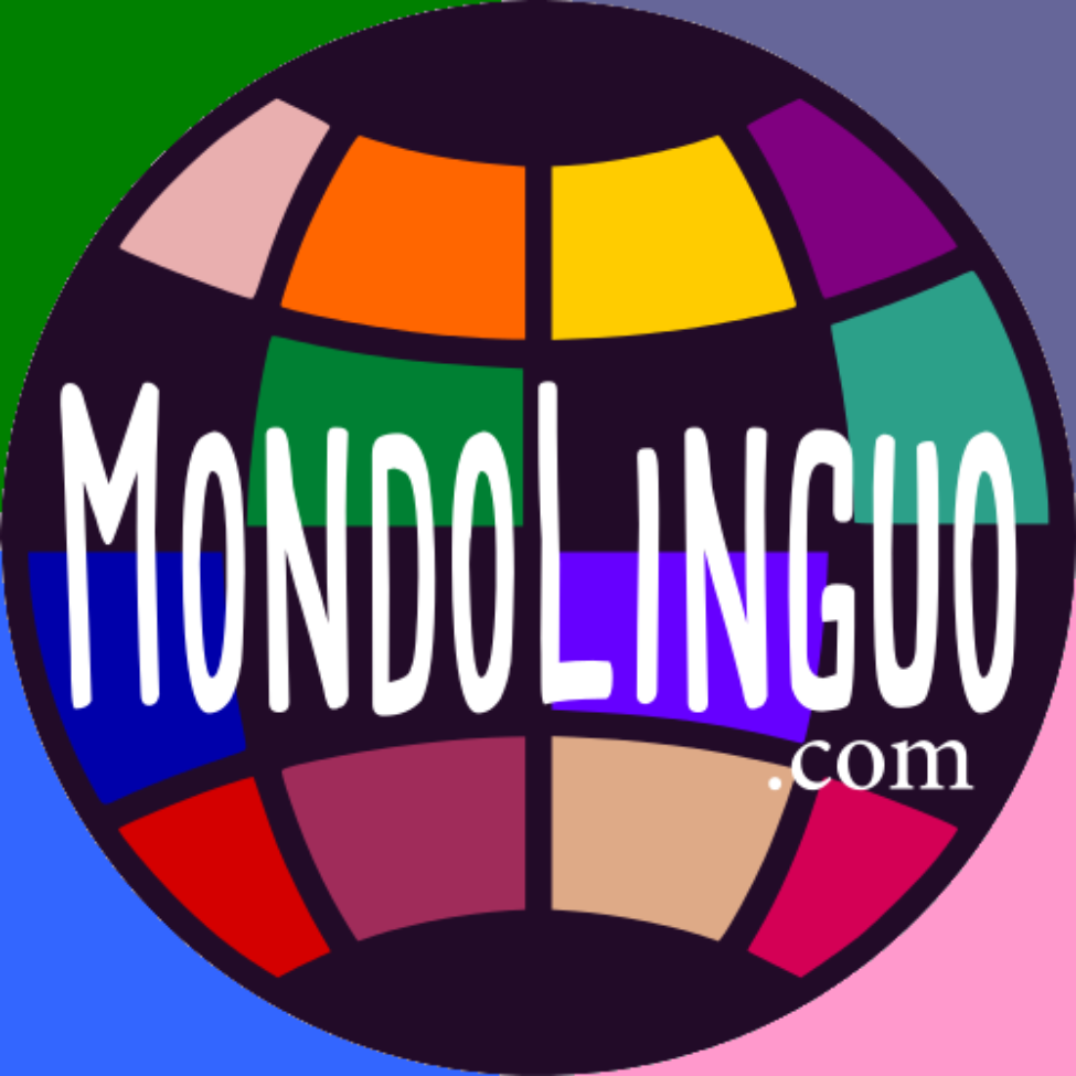 MondoLinguo