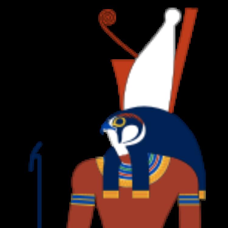 Kingoflourmel