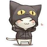 Meow Maou