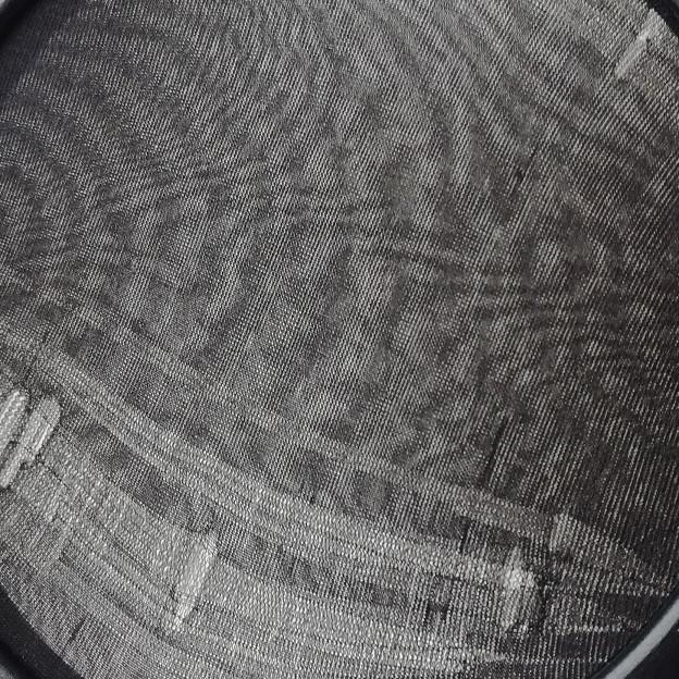 Andy Smiley - Cinéma & Animaliste