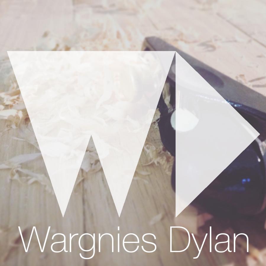 Wargnies Dylan