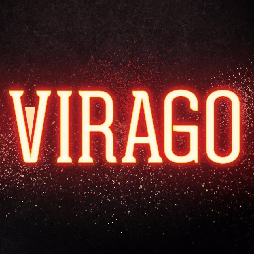 Virago