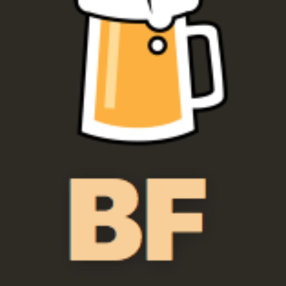 Brewformulas.org