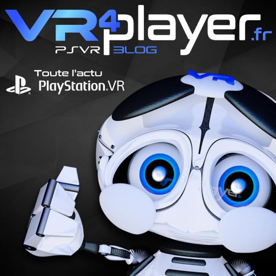 VR4player.fr