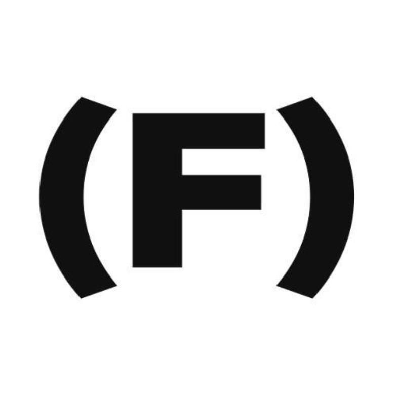 Ba(f)fe