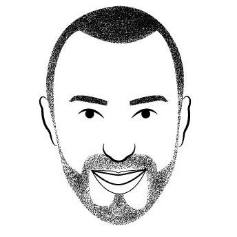 Stéphane Arnier | Auteur
