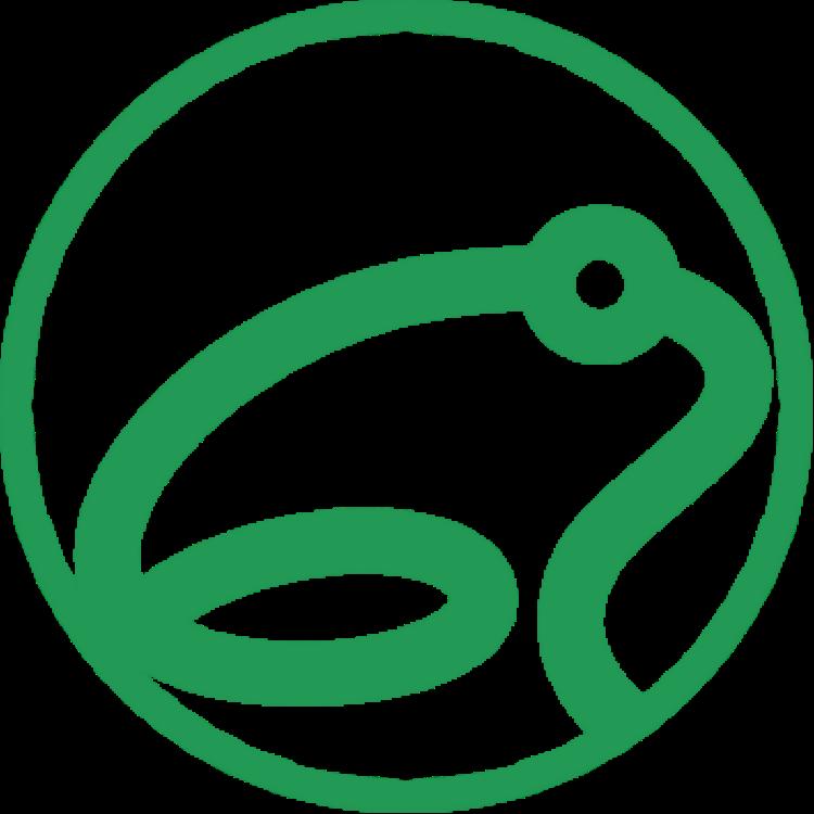 geekingfrog