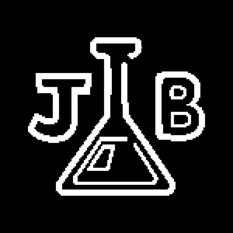 JB Bongrand