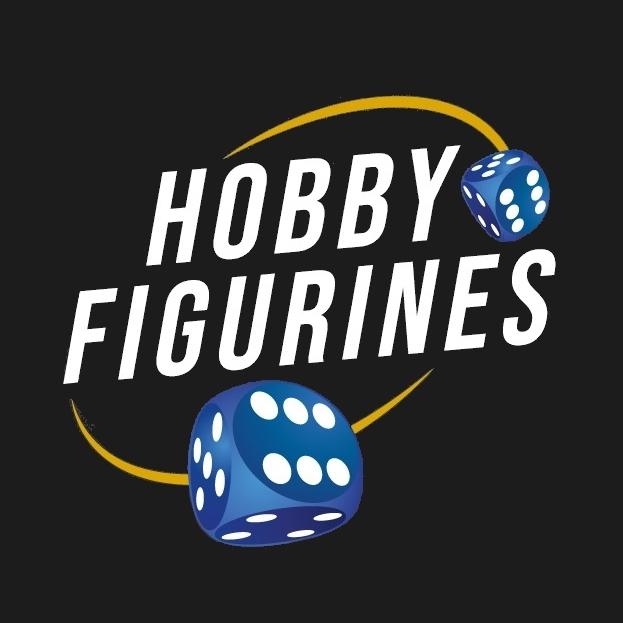 Hobby Figurines