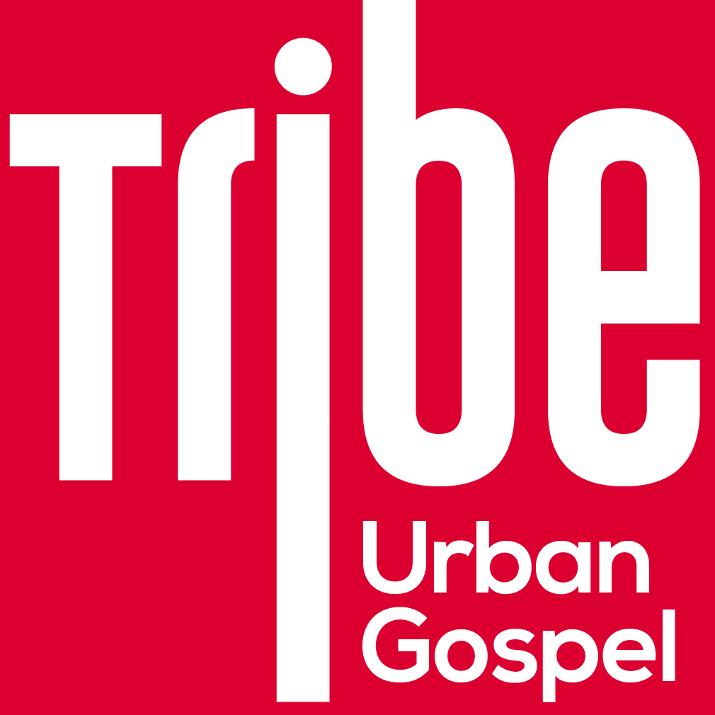 Tribe Urban Gospel
