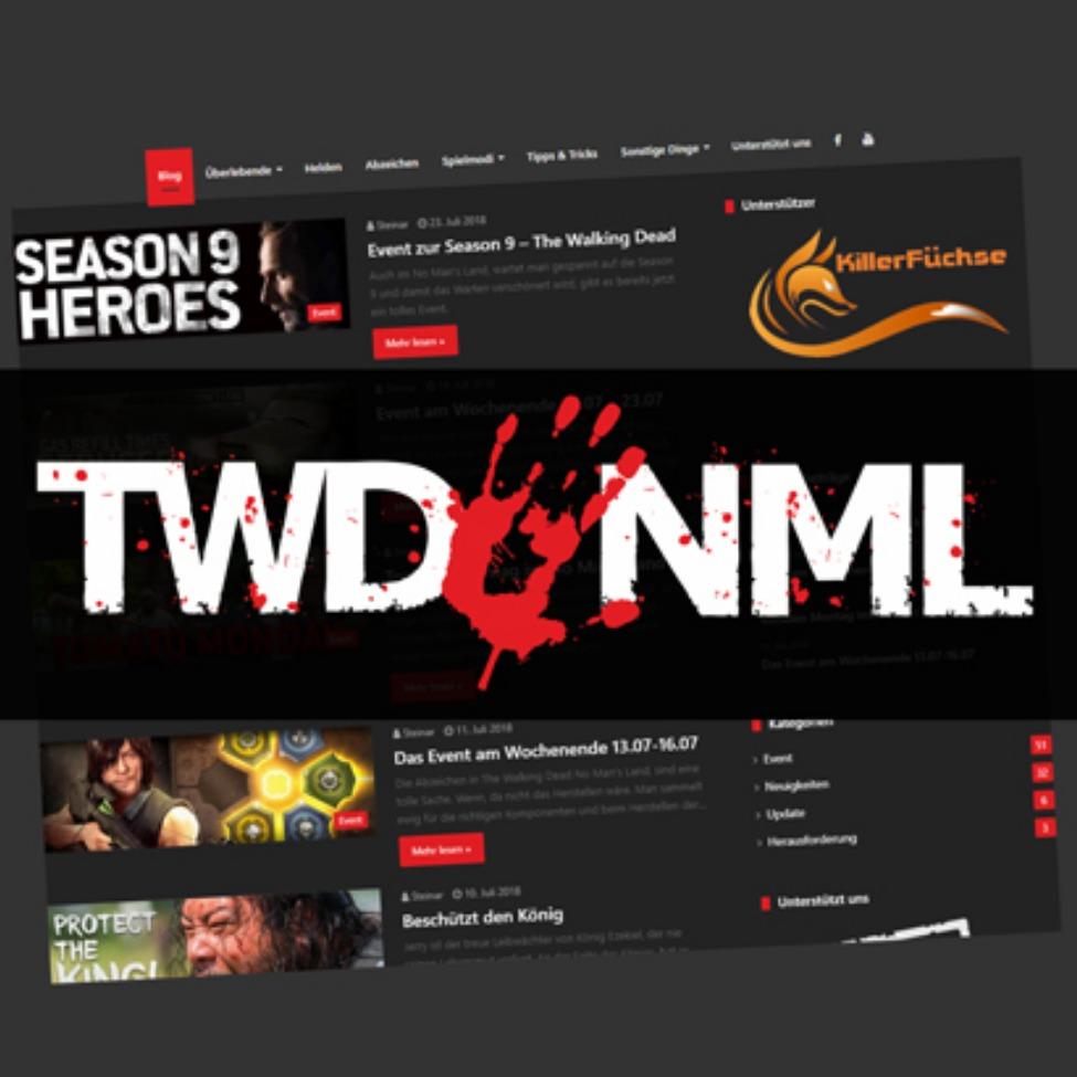 TWD-NML.de