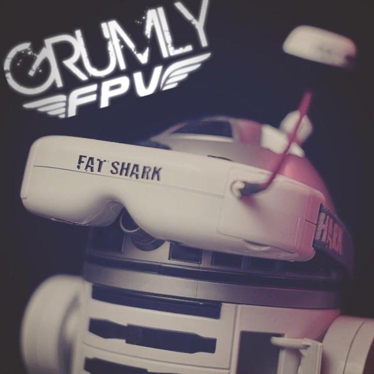 GrumlyFPV