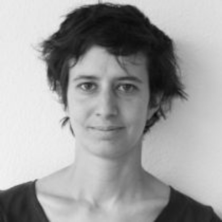 Roxane Barruet