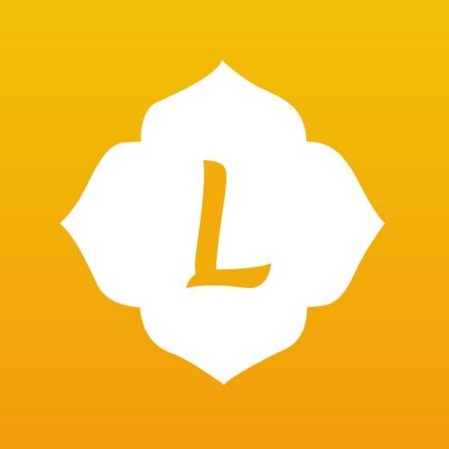 Soutien à LDMT
