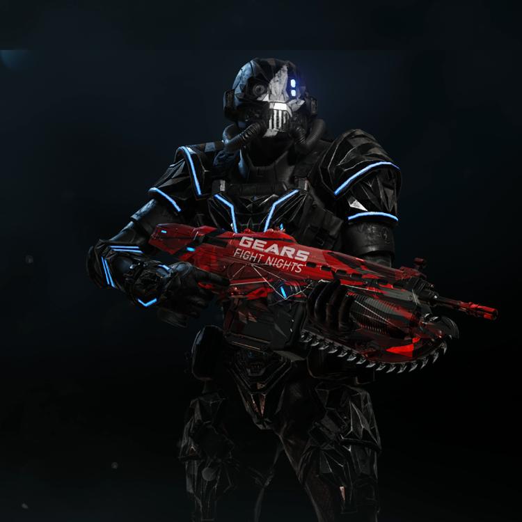 VACspartan