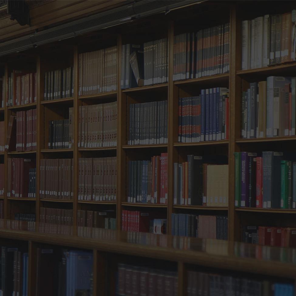 Histoire et Art:  Découvrir le patrimoine avec un livre