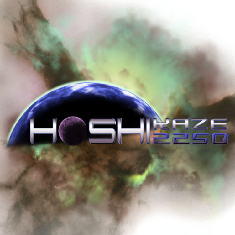 Hoshikaze2250