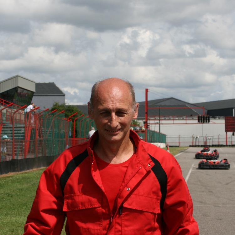 Gianni Barbieri