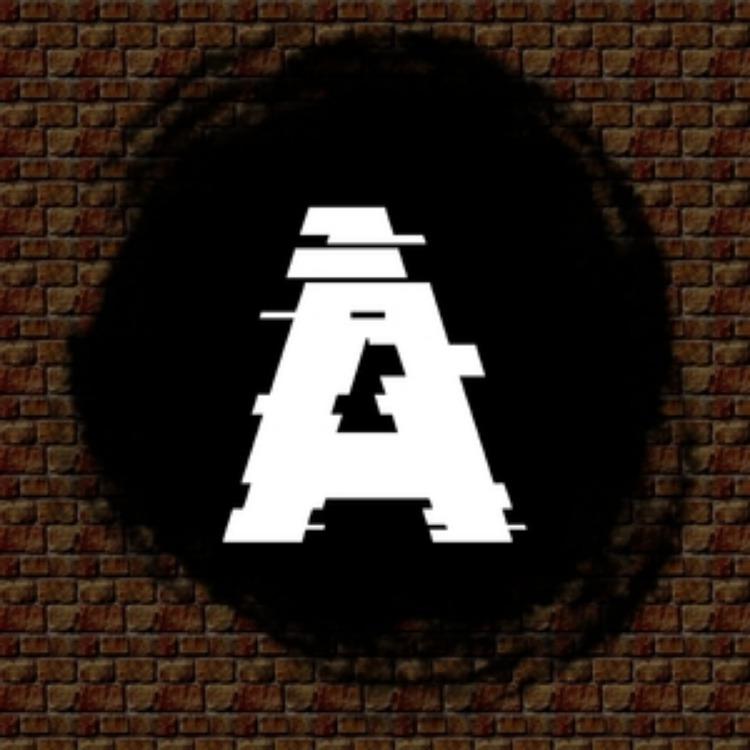 Adiflol95