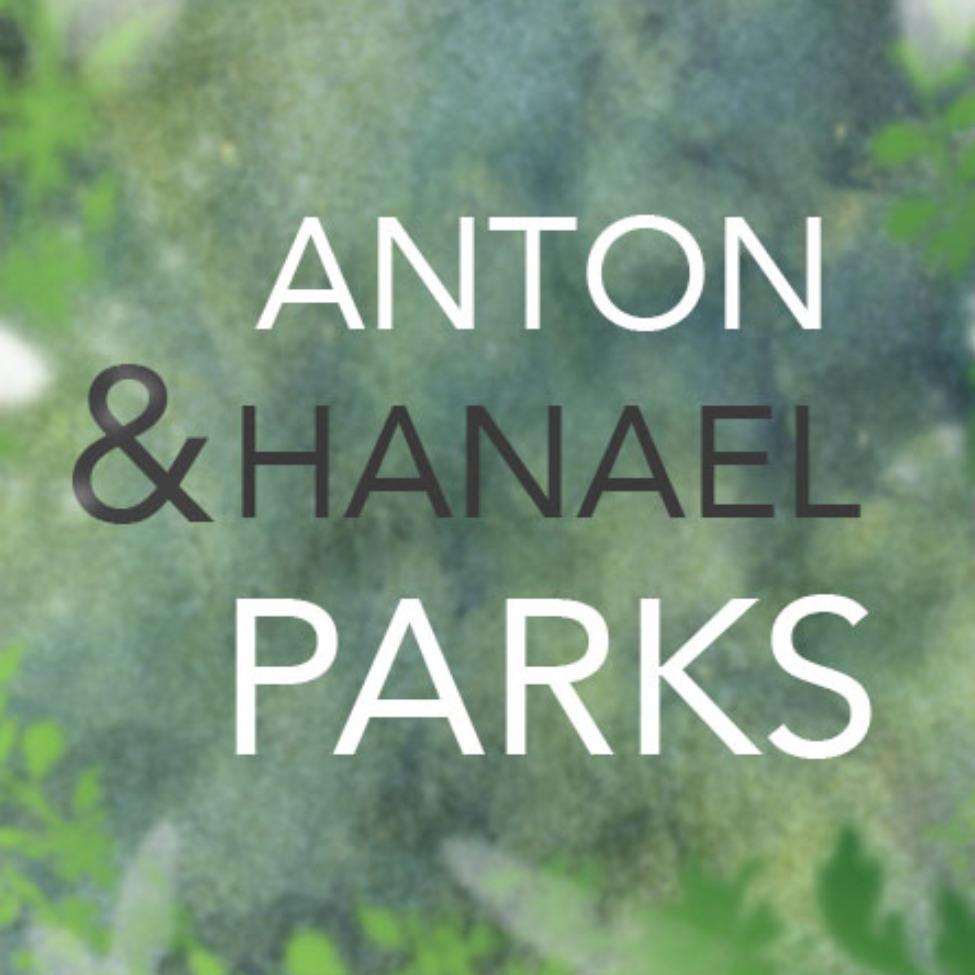 Soutien à Anton & Hanael PARKS