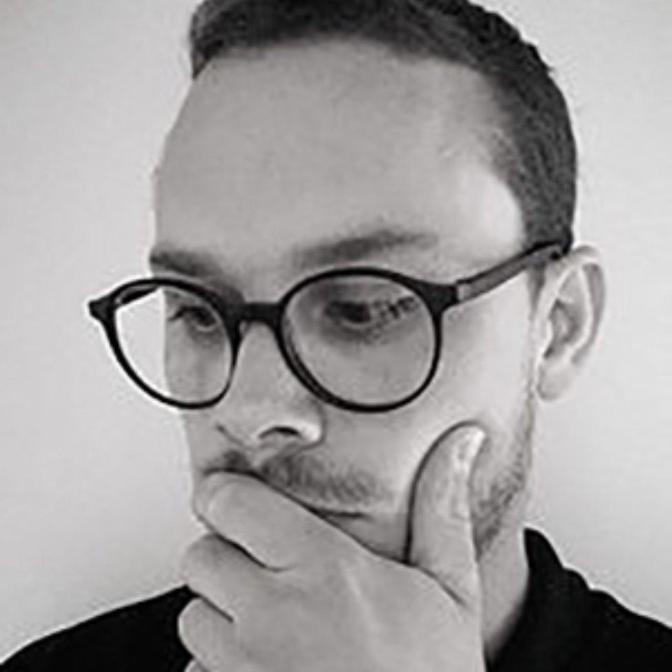 Alexandre Jarry | Auteur